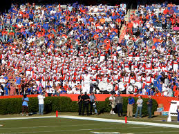 thanksgiving day college football games 35 great college marching bands u2013 great value colleges