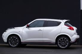 nissan micra nismo 2017 used 2013 nissan juke nismo pricing for sale edmunds