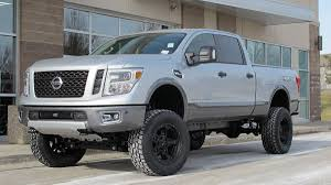 nissan titan with rims kc trends xd rockstar 3 wheels with toyo open country at2 tires