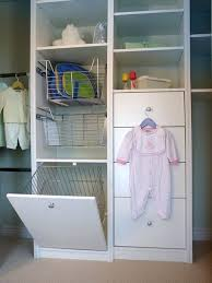 home interior deer picture ikea closet closet ideas oh baby what is it about