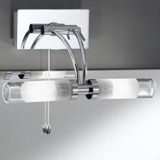 franklight wall lights for bathrooms