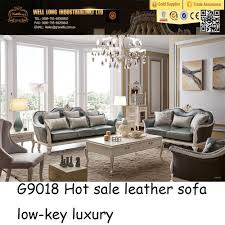 blue leather sofa blue leather sofa suppliers and manufacturers