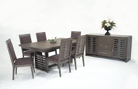 Dining Room Collection Easy Clean Dining Room Collection Essex Bob U0027s Discount Furniture