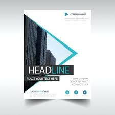 annual report word template professional report templates minimal professional annual report