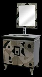 Bali Bathroom Furniture Bali Bathroom Vanity Bathroom Vanities And Bathroom Furniture