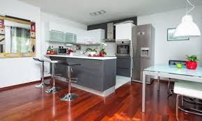cuisine à rénover que faire avant de rénover votre cuisine trucs pratiques