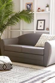 cheap sofas cheap sectional sofas nyc centerfieldbar