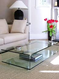 coffee table glass replacement ideas glass coffee tables astonishing down and coffee table glass coffee