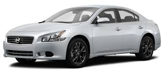 nissan maxima zero to 60 time amazon com 2014 nissan maxima reviews images and specs vehicles