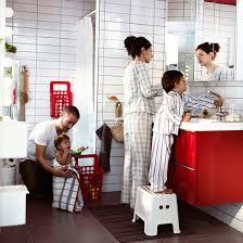 Family Bathroom Ideas A Family Bathroom Bathrooms Guildford Surrey Cpl Bathrooms