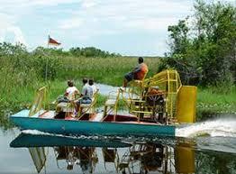 fan boat tours miami 3411 1 jpg