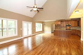house plans with vaulted ceilings houses with vaulted ceilings kitchens with vaulted ceilings