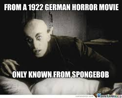 Horror Movie Memes - horror memes