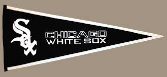 Chicago White Sox Map by Chicago White Sox Traditions 60060 24 99 Teams And Themes
