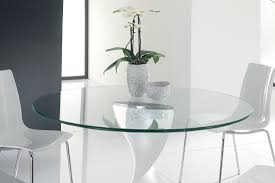 36 round table top glass table top protector thickness best table decoration