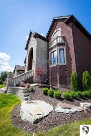 5000 sq ft house vanessa 5 000 sq ft u2014 sapphire luxury homes