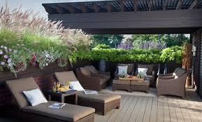 Outdoor Living Room Sets Outdoor Living Room Furniture Living Room Cintascorner Outdoor