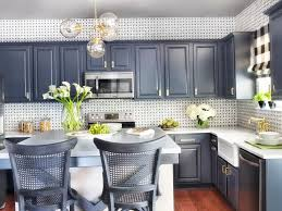 painting kitchen cabinets gray home design ideas