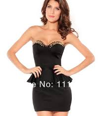 558 best evening dresses images on pinterest evening dresses