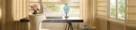 hard to reach windows motorized window blinds u0026 shades may be the