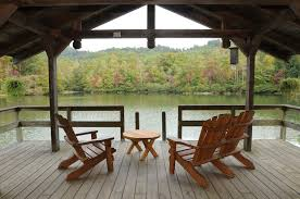 Adirondack Chairs Asheville Nc by Who We Are One Legged Chairs