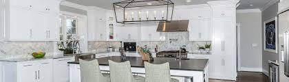 home remodeling renovations u0026 design in charlotte matthews