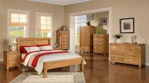 bedding set discount bedding stores vibrant discount bed linens