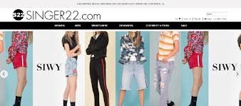 50 Best Online Shopping Sites Where To Shop Online Now by The 50 Best Shopping Sites For Girls On A Budget The Women U0027s Trend
