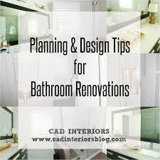 renovation tips cad interiors affordable stylish interiors