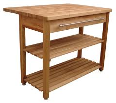 butcher block kitchen island cart kitchen fabulous kitchen island bench butcher block kitchen cart