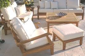 Patio Furniture Langley Sofa Patio Furniture Sofa Pleasurable Outdoor Wicker Furniture