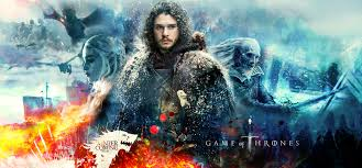 169 jon snow hd wallpapers backgrounds wallpaper abyss