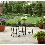 Miami Patio Furniture Stores Miami Outdoor Furniture Stores Best Paint For Wood Furniture