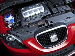 seat exeo 2 0 2012 auto images and specification