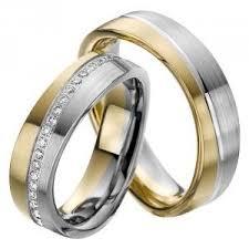wedding ring designs 9 best gold wedding ring designs vielsesringe i guld fredberg