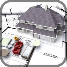 architecture architectural design app home design new classy