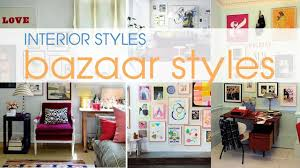40 bazaar style bazaar home decor design ideas youtube
