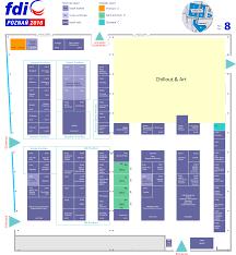 exhibition floor plan exhibition floorplan fdi idolza