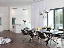 Dining Room Fixtures Lighting by Light Fixtures Perfect Decoration Dining Room Chandeliers Lowes