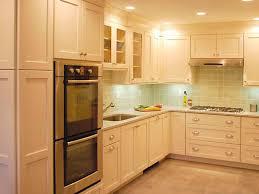 kitchen countertops without backsplash kitchen ceramic tile backsplashes pictures ideas tips from hgtv