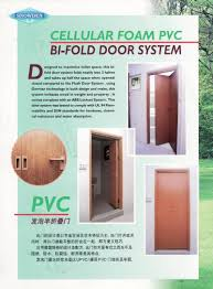 door wholesalers singapore u0026 xiaxue blogspot com everyone u0027s