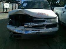 painted car u0026 truck exterior door handles for chevrolet silverado
