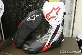 best sport motorcycle boots street bike gear reviews motorcycle usa