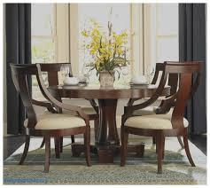 furniture sale on black friday living room black friday living room furniture sales best of
