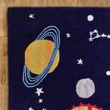 Black Light Rug Space Rugs Roselawnlutheran