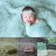 Cheap Faux Fur Blanket Online Get Cheap Baby Shooting Blanket Background Aliexpress Com