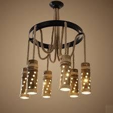 Creative Lighting Fixtures Lighting Fixtures Enchanting Design Ideas Style Decoration For