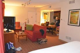 Comfort Inn Danvers Mass Residence Inn Boston North Shore Danvers 119 1 4 9 Updated