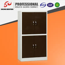 wholesale designer storage cabinets online buy best designer