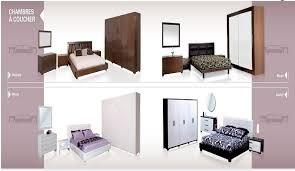 catalogue chambre a coucher en bois meublatex catalogue 2015 salon chambre à coucher cuisine prix